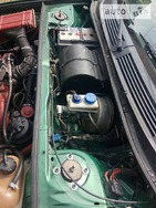 Alfa Romeo 33 11.08.2019