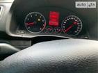 Volkswagen Scirocco 28.08.2019