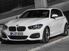 BMW 120 09.01.2020