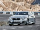 BMW 420 04.11.2019