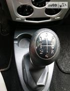 Dacia Logan 11.08.2019
