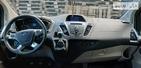 Ford Tourneo Custom 26.08.2019
