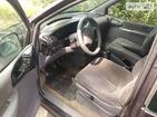 Chrysler Voyager 22.08.2019