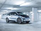 BMW i3 21.08.2019