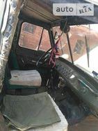 УАЗ 469Б 25.08.2019