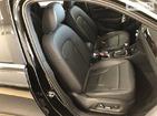 Audi Q3 26.08.2019