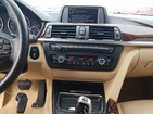 BMW 328 29.08.2019
