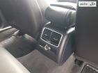 Audi A6 allroad quattro 31.08.2019