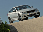 BMW 320 09.01.2020