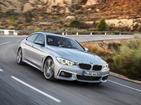 BMW 418 09.01.2020