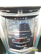 Cadillac CTS 06.09.2019
