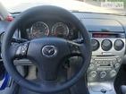 Mazda 6 24.08.2019