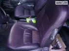 Fiat Bravo 13.08.2019