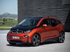 BMW i3 13.09.2019