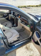 Rover 75 26.08.2019