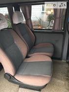 Mercedes-Benz Vito 21.08.2019