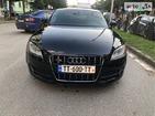 Audi TT 23.08.2019