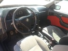 Alfa Romeo 146 23.08.2019
