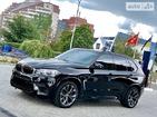 BMW X5 M 23.08.2019