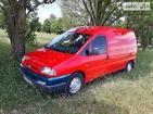 Peugeot Expert 06.09.2019