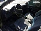 Audi 100 20.08.2019