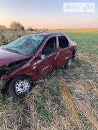 Fiat Albea 20.08.2019