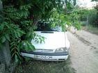 Dacia SupeRNova 26.08.2019