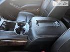 Chevrolet Suburban 06.09.2019