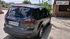 Ford S-Max 28.08.2019