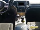 Jeep Grand Cherokee 06.09.2019