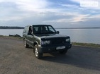 Land Rover Range Rover Supercharged 23.08.2019