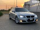BMW 318 29.08.2019