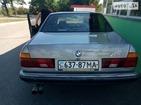 BMW 735 22.08.2019