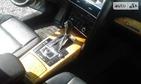 Audi A6 Limousine 05.09.2019