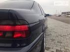 BMW 523 03.09.2019