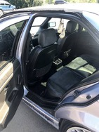 BMW 323 19.08.2019
