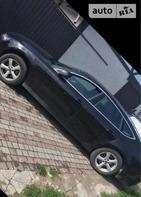 Audi A7 Sportback 22.08.2019