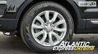 Land Rover Range Rover Evoque 2016 Киев 2 л  внедорожник автомат к.п.