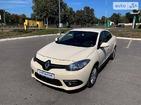 Renault Fluence 29.08.2019