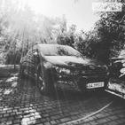 Volkswagen Scirocco 26.08.2019