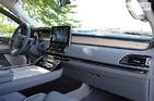 Lincoln Navigator 06.09.2019