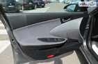 Nissan Primera 2003 Харьков 1.9 л  хэтчбек механика к.п.