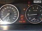 BMW 523 21.08.2019