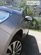 Peugeot 2008 28.08.2019
