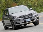 BMW X5 13.09.2019