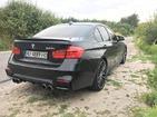 BMW 328 03.08.2019