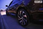 Volkswagen Arteon 21.08.2019