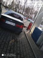 BMW 5 Series 06.09.2019