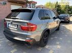 BMW X5 M 30.08.2019