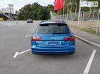 Audi S6 26.08.2019